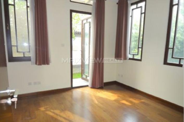 Cathay View | 观唐 5bedroom 420sqm ¥50,000 BJ001481
