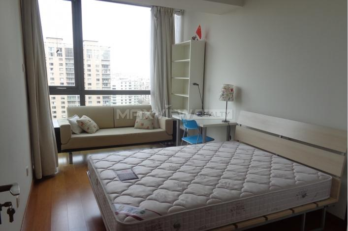 Boya Garden | 博雅园  3bedroom 170sqm ¥17,000 CHQ00294