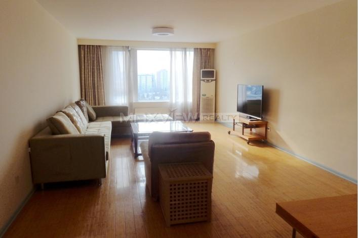 Phoenix Town 3bedroom 233sqm ¥27,000 SYQ20110