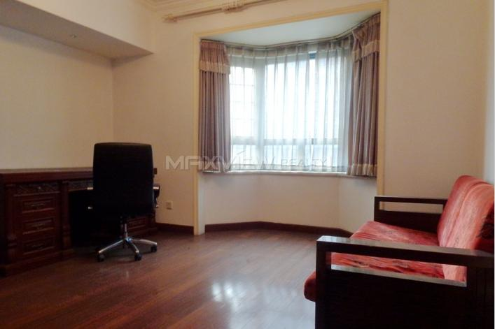 Concordia Plaza 4bedroom 206sqm ¥25,000 ZB000198