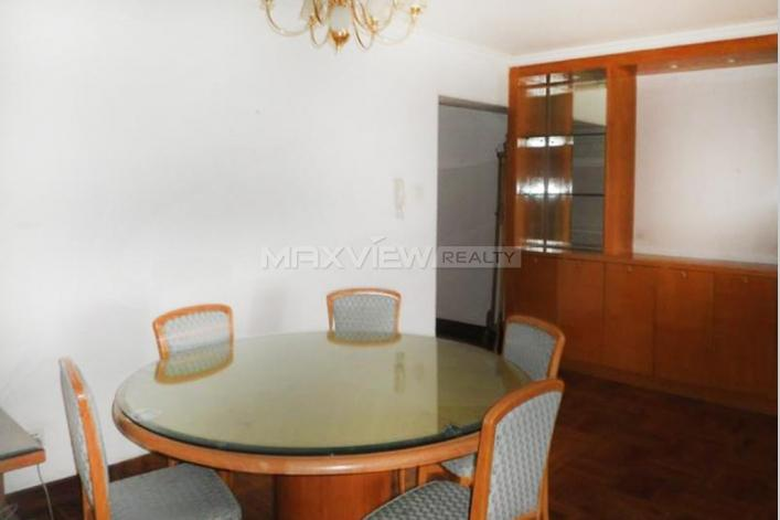 Parkview Tower | 景园大厦  2bedroom 164sqm ¥22,000 BJ001511