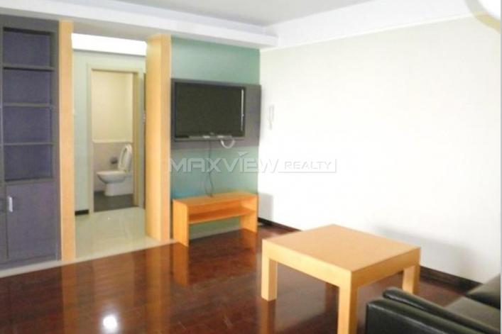 Parkview Tower | 景园大厦  2bedroom 164sqm ¥20,000 BJ001508