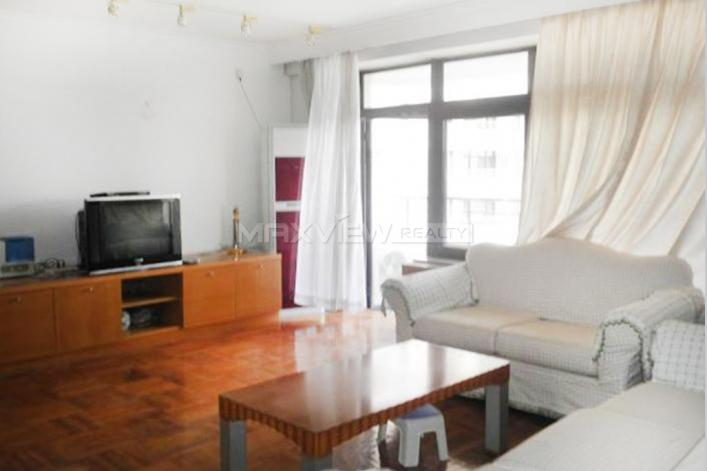 Parkview Tower 2bedroom 164sqm ¥16,000 BJ001511