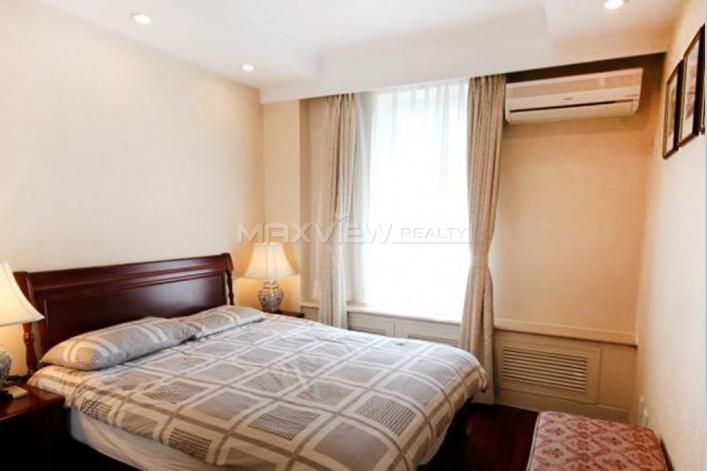Parkview Tower | 景园大厦  3bedroom 196sqm ¥22,000 BJ001498