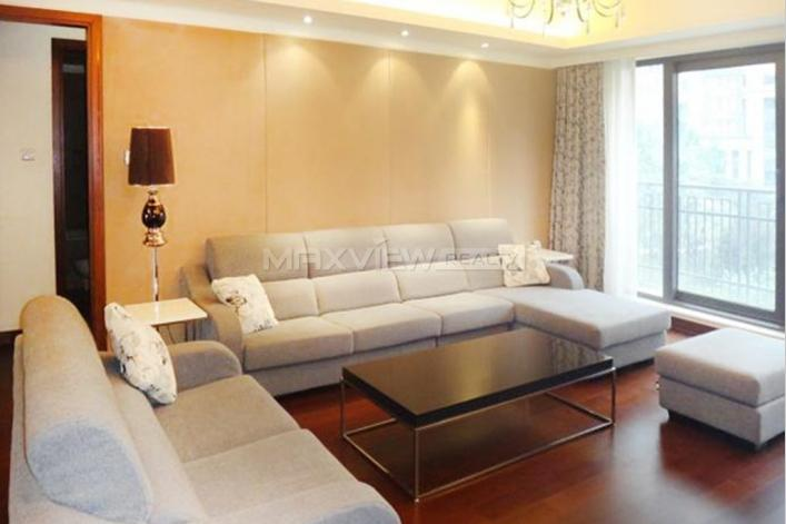 Chevalier 4bedroom 222sqm ¥30,000 BJ001515