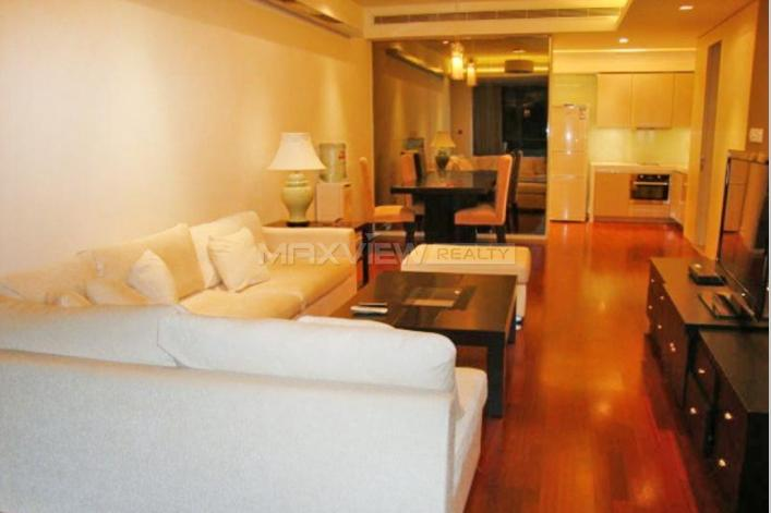 Xanadu Apartments 1bedroom 110sqm ¥16,000 BJ001532
