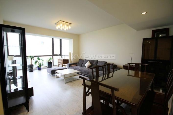 Boya Garden | 博雅园 3bedroom170sqm¥21,000BYY001