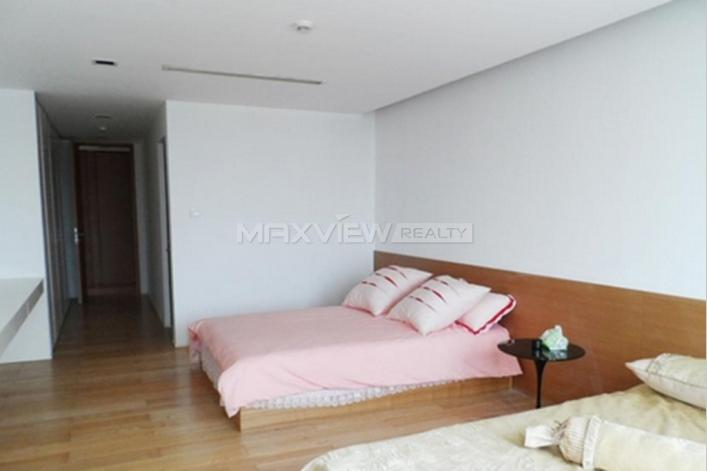 Beijing SOHO Residence | SOHO北京公馆  2bedroom 296sqm ¥45,000 BJ0000288