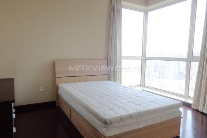 Phoenix Town 2bedroom 115sqm ¥14,000 SYQ21777