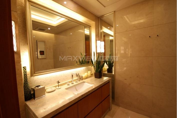 Four Seasons | 四季世家 3bedroom 270sqm ¥59,000 FSPA0001