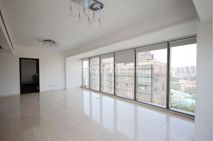 Gemini Grove 2bedroom 160sqm ¥35,000 GMGR0001