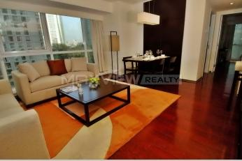 Oak Chateau 2bedroom 101sqm ¥26,000