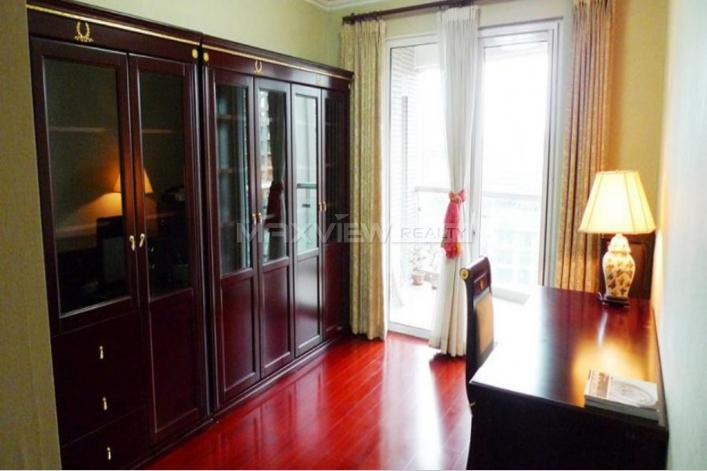 Richmond Park | 丽都水岸  3bedroom 180sqm ¥21,000 BJ0000313