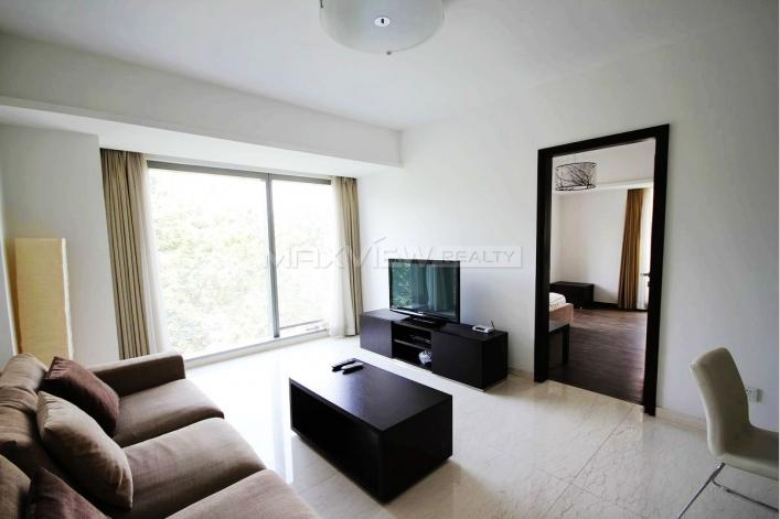 Gemini Grove 1bedroom 85sqm ¥17,500 GMGR0003