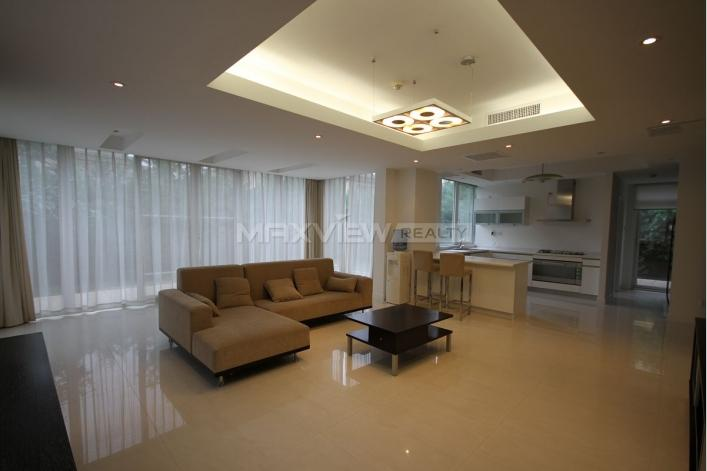 Grand Hills 5bedroom 560sqm ¥64,000 DHSZ001