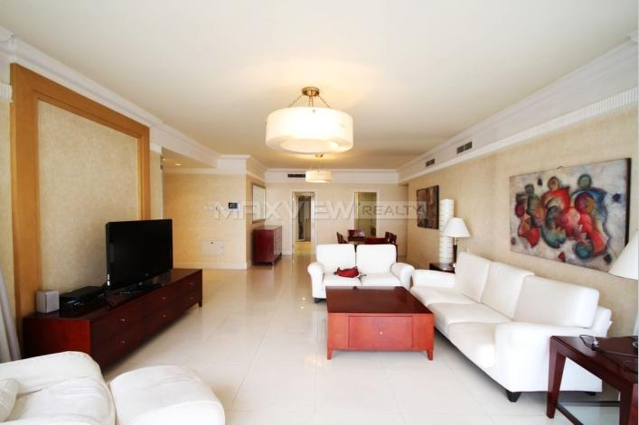 Palm Springs 3bedroom 180sqm ¥27,000 ZLQ001