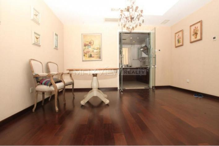 Richmond Park 3bedroom 217sqm ¥40,000 BJ0000315