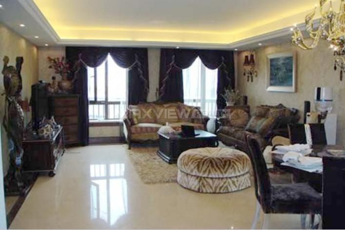 Wan Hao International Apartment
