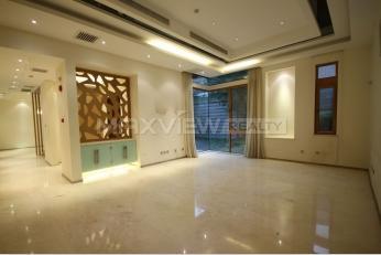 优山美地4bedroom360sqm¥45,000