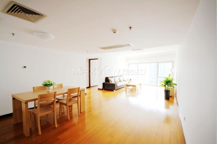 Fortune Plaza | 财富中心 3bedroom167sqm¥26,000ZB000062