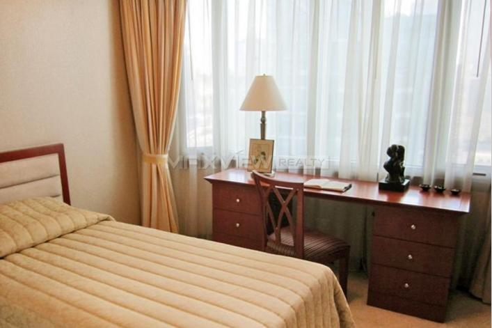 Kerry Center | 嘉里中心 3bedroom 225sqm ¥77,000 BJ001552