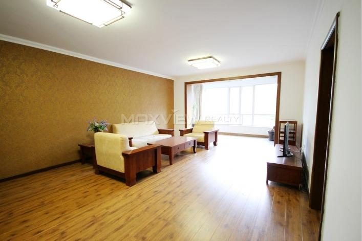 Landmark Palace 3bedroom 240sqm ¥29,000 LMP0001