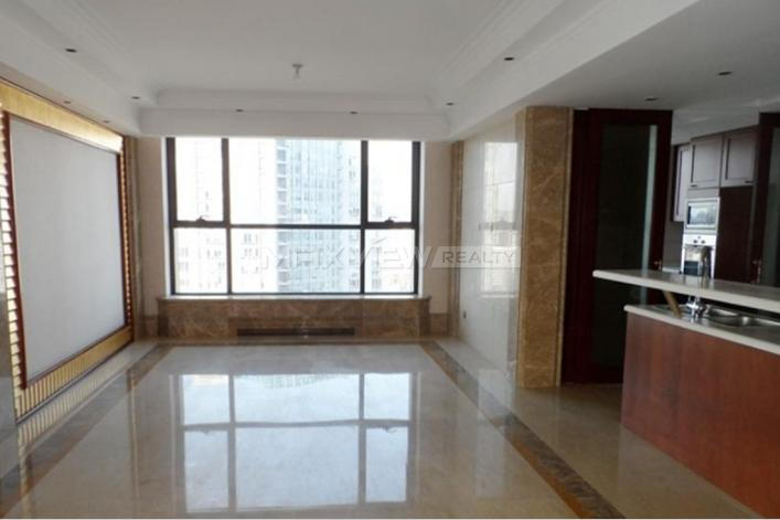 World City | 世界城 4bedroom 370sqm ¥65,000 BJ0000317