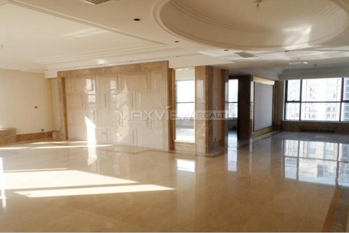 World City 4bedroom 370sqm ¥65,000 BJ0000317