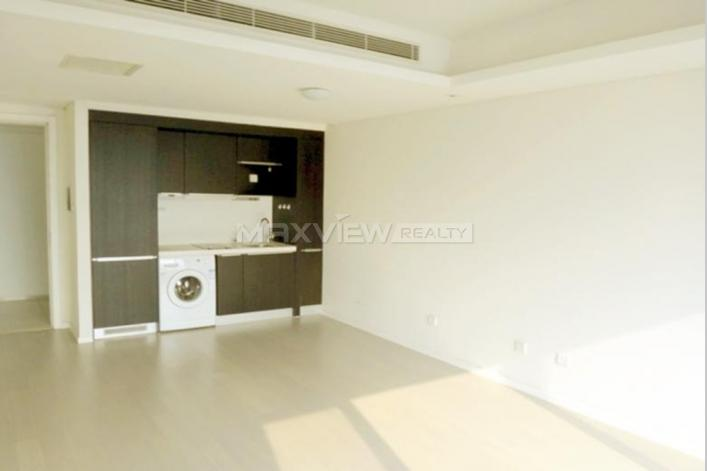 Chevalier 2bedroom 101sqm ¥15,000 BJ001514