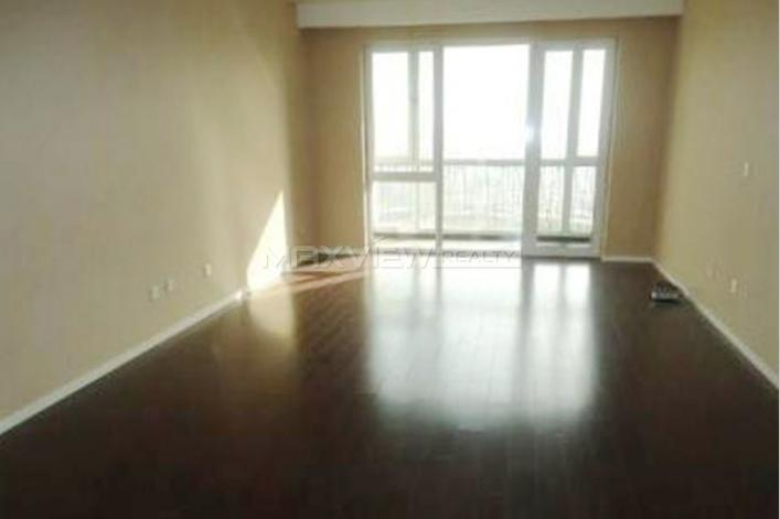 Upper East Side (Andersen Garden) 2bedroom 165sqm ¥20,000 BJ0000319
