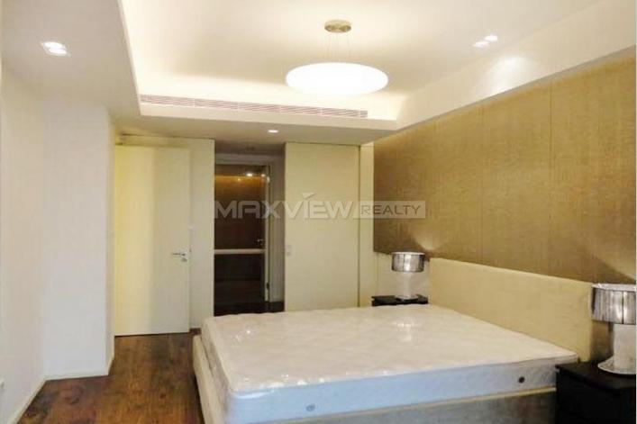 Xanadu Apartments | 禧瑞都  1bedroom 110sqm ¥18,000 BJ001527