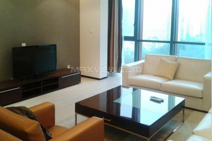 Xanadu Apartments | 禧瑞都  2bedroom 175sqm ¥30,000 BJ001520