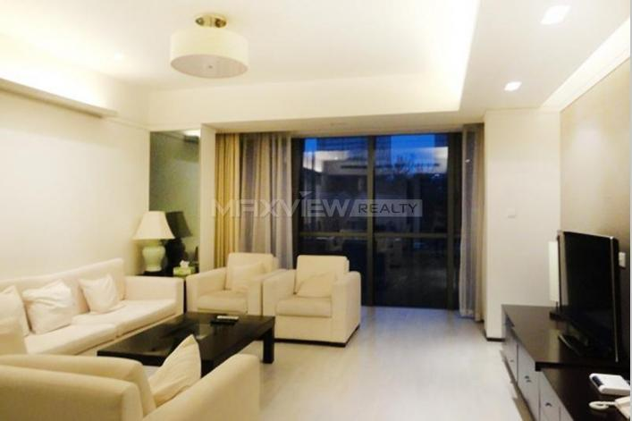 Xanadu Apartments 2bedroom 170sqm ¥26,000 BJ001521
