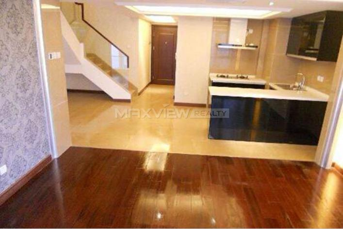 Joy Court 3bedroom 200sqm ¥30,000 BJ0000298