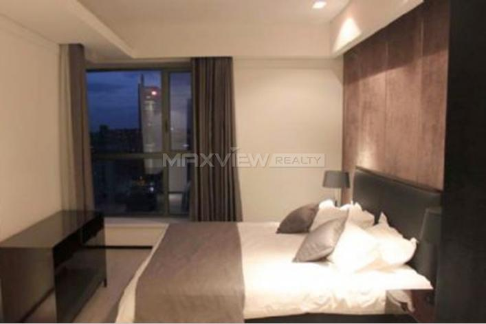 Xanadu Apartments | 禧瑞都  2bedroom 170sqm ¥29,000 BJ001524