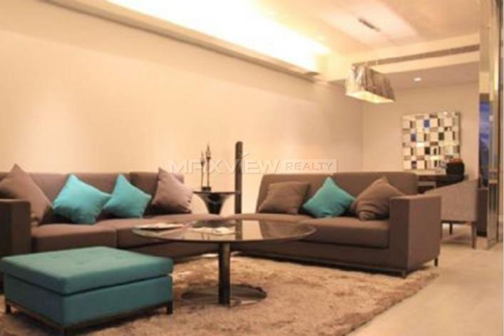 Xanadu Apartments 2bedroom 170sqm ¥29,000 BJ001524