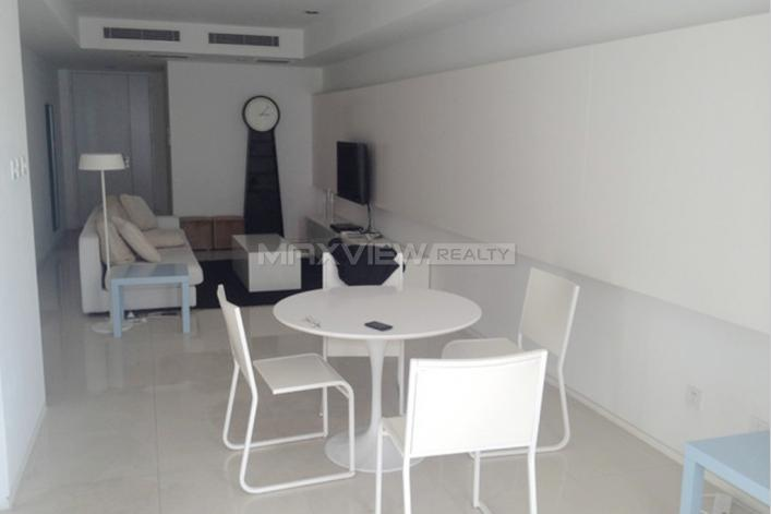Sanlitun SOHO 1bedroom 110sqm ¥18,000 ZB001168