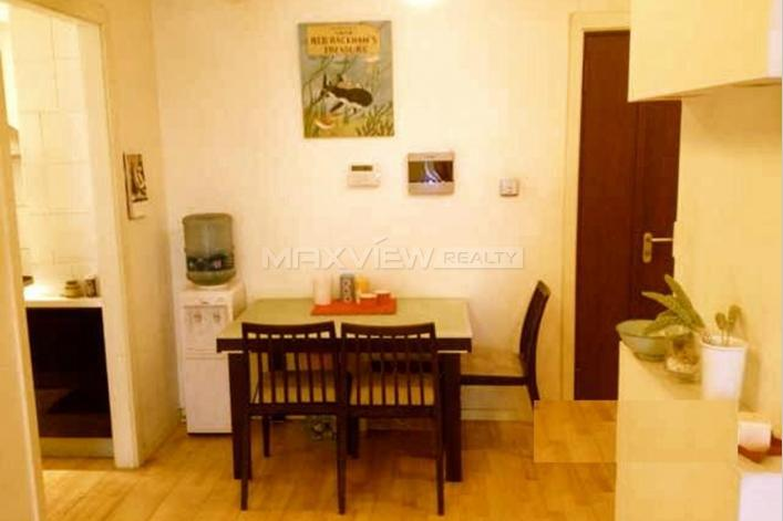 Windsor Avenue | 温莎大道 1bedroom 90sqm ¥13,000 ZB001146