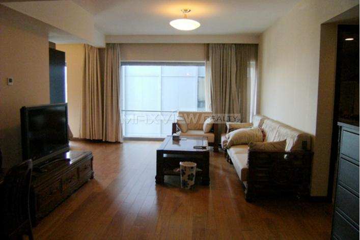 Fortune Plaza 1bedroom 82sqm ¥15,000 BJ0000366