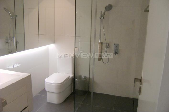 Ascott Raffles 2bedroom 147sqm ¥42,000 BJ0000371