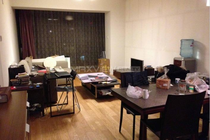 Forte International Apartment 3bedroom 170sqm ¥23,000 BYY001
