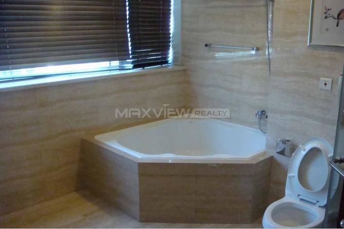 Grand Millennium | 北京千禧公寓  3bedroom 240sqm ¥45,000 BJ0000375