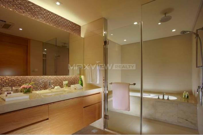 OAKWOOD Residences | 奥克伍德华庭 3bedroom 189sqm ¥45,000 BJ0000373