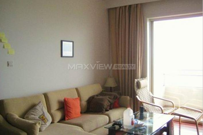 Park Avenue 2bedroom 138sqm ¥15,000 BJ001571