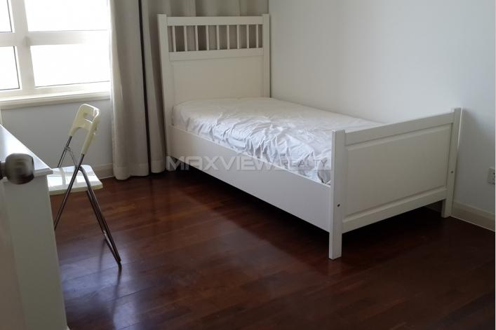 Park Avenue | 公园大道  4bedroom 256sqm ¥40,000 BJ0000383