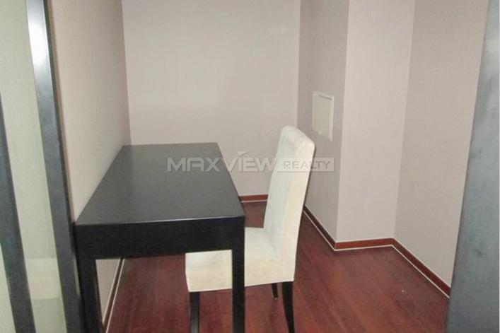 Mixion Residence | 九都汇  2bedroom 102sqm ¥15,000 BJ0000390