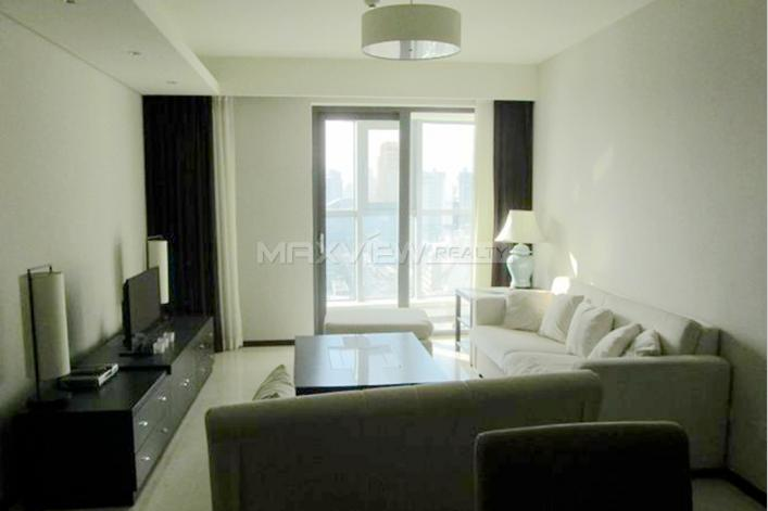 Mixion Residence 2bedroom 120sqm ¥23,000 BJ0000390
