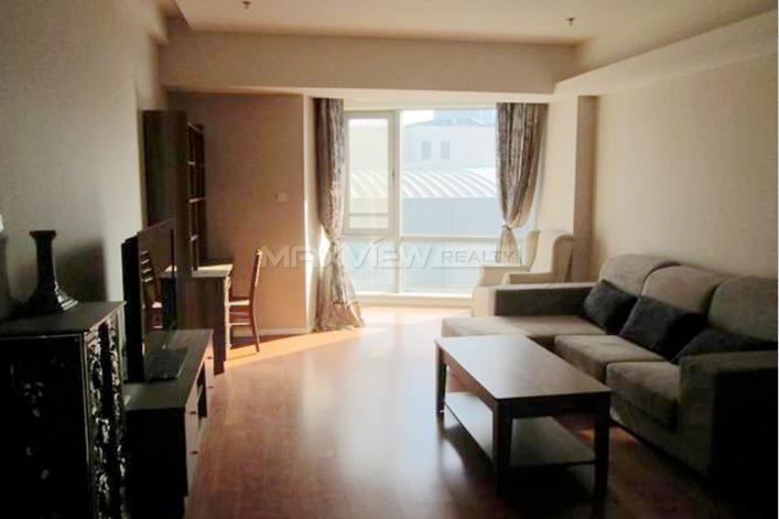 Mixion Residence 2bedroom 130sqm ¥24,000 BJ0000391