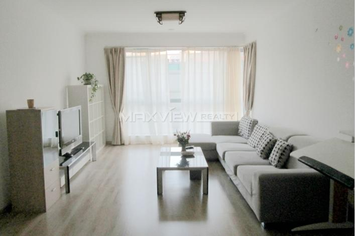 Seasons Park 3bedroom 150sqm ¥17,000 BJ0000388