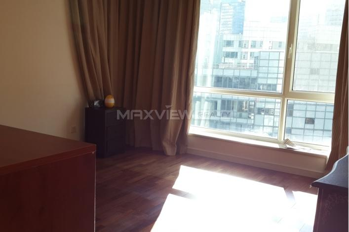 Park Avenue | 公园大道  2bedroom 140sqm ¥23,000 BJ0000406